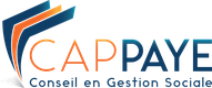 "Spécialiste en <span class=""value"">conseil RH</span>pour <span class=""value"">garages auto</span> - Cap Paye"